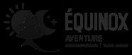 Équinox Aventure