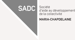 SADC Marie-Chapdelaine